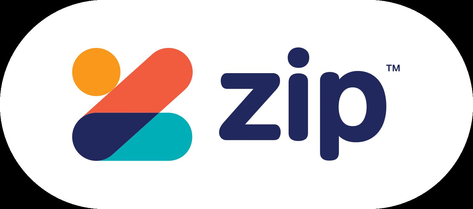 logo_pill